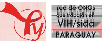 Red ong logo