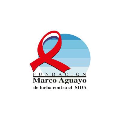 Marco Aguayo